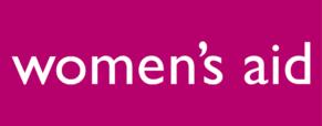 Amber Rudd promises women aid