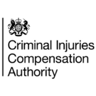 Court of Appeal, sexual abuse survivor, same roof rule, major vitory, criminal injuries compensation scheme, sexual abuse, stepfather, CICA, discrimination