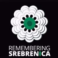 Srebrenica Memorial Week, Remember Srebrenica, Bosnian conflict, rape, mass murder, Breaking the Silence