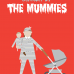 Protest discrimination against working mums