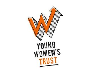 sexual harassment at work, survey, Young Women's Trust,