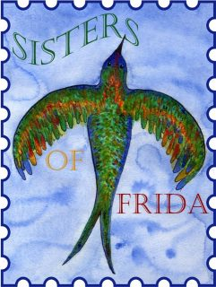 Sisters of Frida, UN Committee on the Convention of the Rights of Persons with Disabilities, concuding observations,