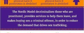 Campaign to abolish prostitution