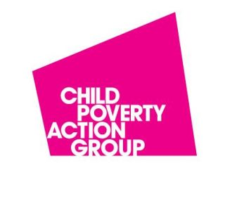 CPAG, Child Poverty Action Group, two-child limit, judicial review,