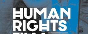 International human rights film festival