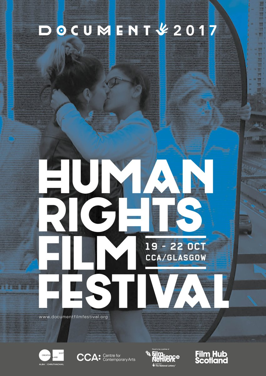 south asian human rights film festival pan advance