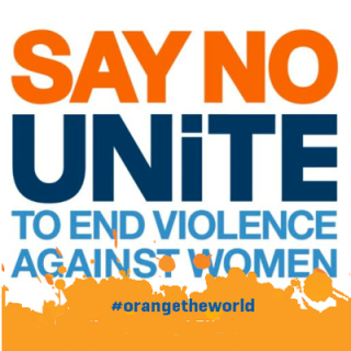 UN Women, 25 November, UNiTE, UN campaign, !6 Days of Action, End Violence Against Women and Girls