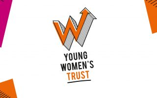 Young Women's Trust, survey, Employers, outdated views, ambition, sexism