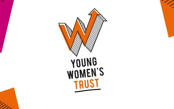 Young Women's Trust, young parents, Christmas, debt, Worrying Times, report