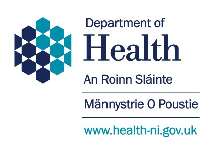 Northern Ireland, department of health, abortion figures 2017/18, bpas, abortion rights, Northern Ireland,