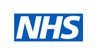 Nursing shortage left to chance