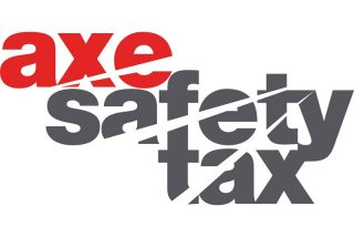 petition, government, Axe the Safety Tax, 20 per cent VAT, fire safety goods, services, save lives