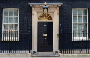 Prime Minster, plan, Domestic Violence and Abuse Act, published, programme of work