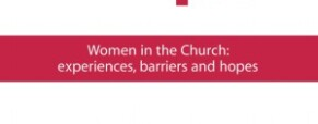 Sexism in the Church revealed