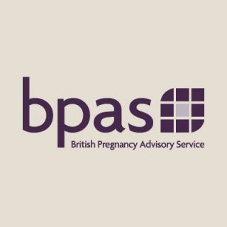 bpas, abortion provision, women with medical conditions,