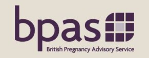 Complex medical cases: pregnancy support lacking