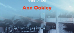 Ann Oakley to speak at Bristol festival