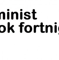 Feminist book fortnight: two weeks in June