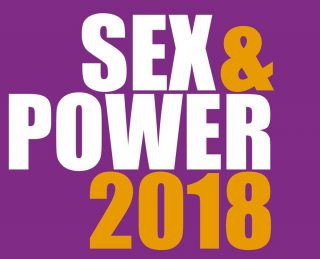 Sex and Power 2018, Fawcett Society, report, women in business, women in the arts, quotas, flexitime