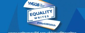 Gender inequality and screenwriters