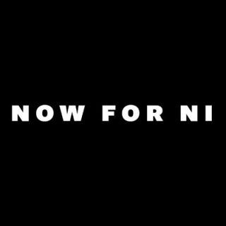 abortion rights, Northern Ireland, #NowForNI,