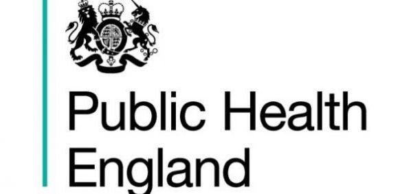 PHE, Public Health England, stigma, women's reproductive health, report, severe menstrual pain, menopause,