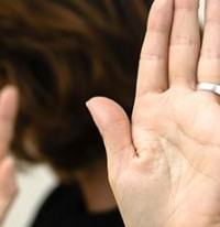 New domestic abuse toolkit for employers
