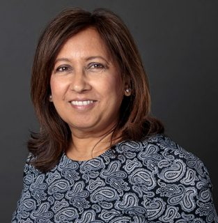 UN Women, appointment, Purna Sen, UN Women Executive Coordinator and Spokesperson on Addressing Sexual Harassment and Other Forms of Discrimination, #MeToo, sexual harassmet, U, scandal