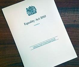 Women and Equalities Select Committee, inquiry launched, Equality Act 2010,