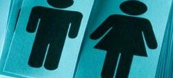 Gender pay gap reporting: changes needed