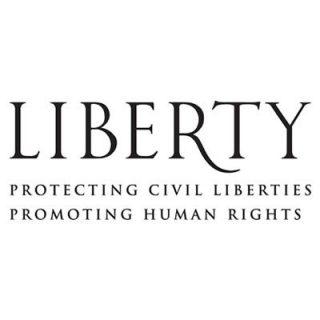Liberty, inquest, narrative verdict, Private Sean Benton, Deepcut