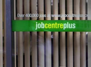 Jobcentre Plus, domestic abuse specialist, Universal credit, risk of single payment, Select Committee, report