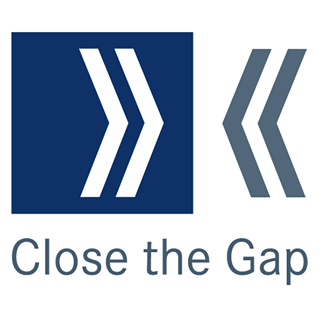 Close the Gap, women and poverty, gender pay gap, equality, Scotland, Poverty Action Week,