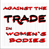 Manifesto, against the trade in women's bodies, 25 November, petition
