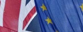TUC report on impact of No Deal published
