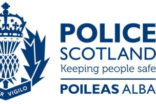 Police Scotland, training, coercive behaviours, new law, Domestic Abuse, coercive control, launch, festive season