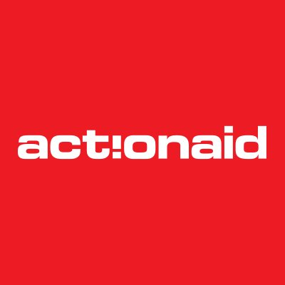ActionAid, research, adolescence, misogyny, harassment,