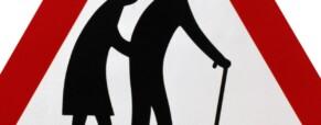 Pension changes: a poor return