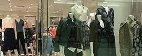 Fast fashion and sustainability questioned