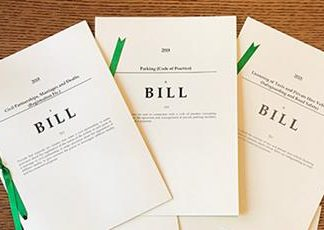 Joint Committee on the Draft Domestic Abuse Bill, report, Draft Domestic Abuse Bill, recmmends amendments, domestic abuse victims, Domestic Abuse Commissioner, provisions extended to Northern Ireland,