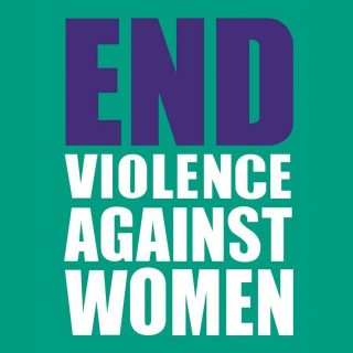 End Violence Against Women Coalition, EVAW, crowdfunding, legal challenge, CPS, rape cases, covert change in policy, dropping cases