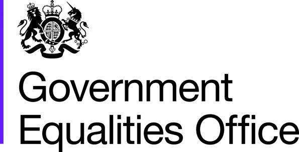 Goernment Equalities Office, UK government, consultation, sexual harassment at work, employers duties, current law, Equality Act 2010,
