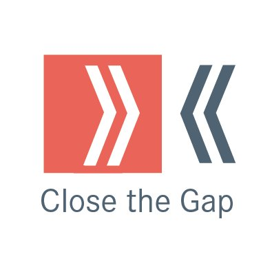 Close the Gap, women's work patterns, change, flexi-time, part-time, the right to request regulations, impact, report, Scotland,