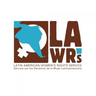 Latin American Women's Rights Service, LAWRS, report, employment, abuse, The Unheard Workforce, Experiences of Latin American migrant women,,cleaning, hospitality, domestic work