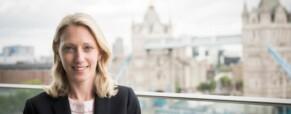London rape review: shocking findings