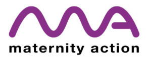 NHS maternity charges challenged