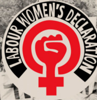 Women's rights: declaration launched
