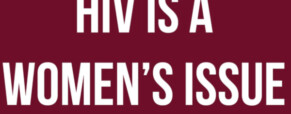 UK women with HIV report: action needed