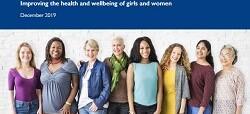 Better for Women: report