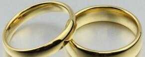 Landmark case for religious divorce
